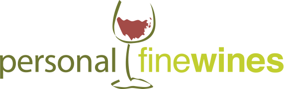 Personal Fine Wines - Quality AWARD winning wine kits made on premises