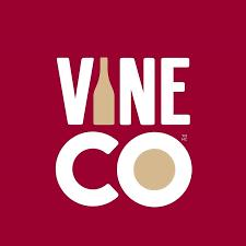 Vine Co.